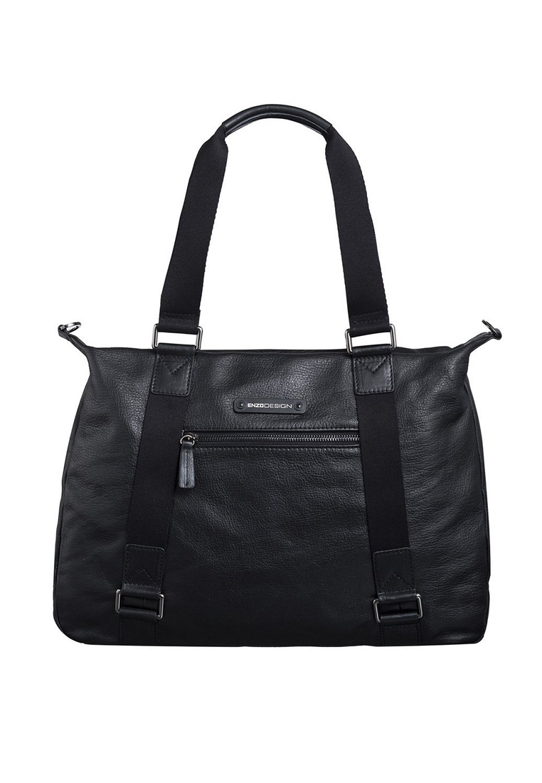 Top Quality Cow Nappa Leather Tote Bag