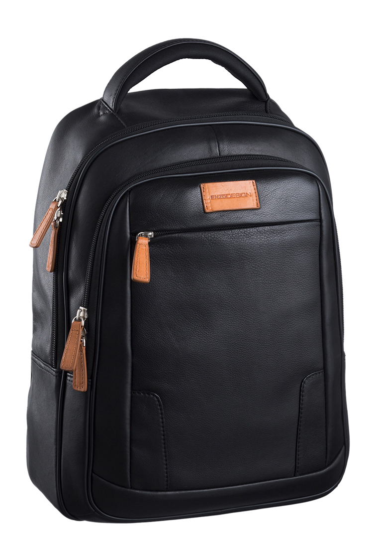 Superlight Cow Nappa Leather 13